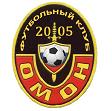 ДЮСШ-95-ОМОН