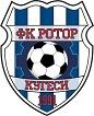 Логотип Ротор Кугеси