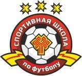 Логотип Спортивная школа Чебоксары