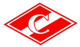 Логотип Спартак Чебоксары