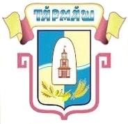 Логотип Тармаш