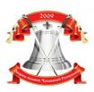 Логотип СК Воля Тренькасы