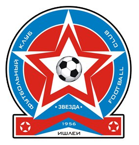 Логотип Звезда-ИЗВА