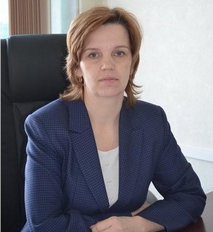 Матренина Эльвира